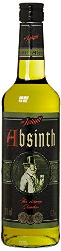 Mr-Jekyll-Absinth-1-x-07-l