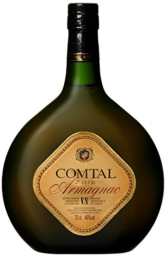 Comtal-Fine-Armagnac-Brandy-1-x-07-l