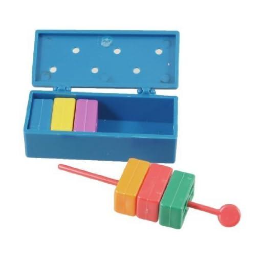 Puzzle-des-Zauberers-Mini