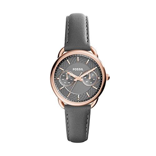 Fossil-Damen-Uhren-ES3913