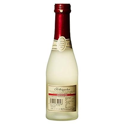 Rotkppchen-Alkoholfrei-1-x-020-l