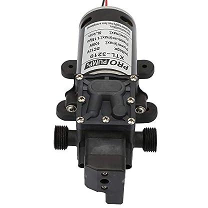 Wosume-Elektrische-Membranpumpe-der-Wasser-Pumpen-12V-selbstansaugende-Sprher-Pumpe-mit-Druckschalter-fr-Haus-Garten-Fahrzeuge-Projekte