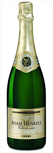 Adam-Henkell-Sekt-Brut-Traditionelle-Flaschengrung-1-x-075-l