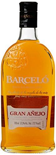Ron-Barcelo-Gran-Anejo-Rum-1-x-07-l