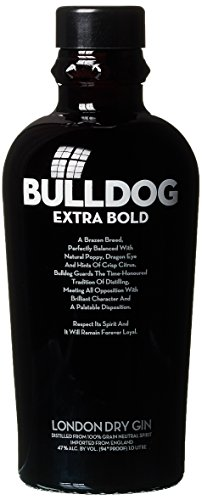 Bulldog-Gin-Extra-Bold-1-x-1-l