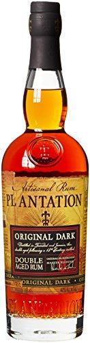 Plantation-Trinidad-Original-Dark-Rum-1-x-07-l