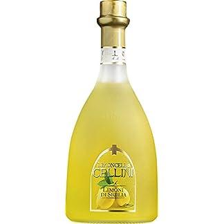 Cellini-Limoncello-Grappa-1-x-07-l