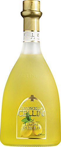 Cellini-Limoncello-Grappa-1-x-07-l