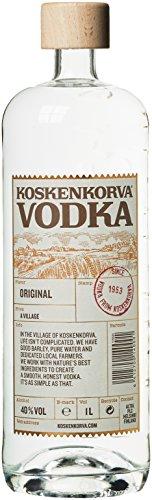 Koskenkorva-Vodka-Original-1-x-1-l
