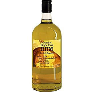 Rum-Reunion-2008-70cl-Fl-2008-Echter-Jahrgangs-Rum-2008-vegan-Distillery-Savannah-Ile-de-la-Reunion-La-Reunion-700ml-Fl