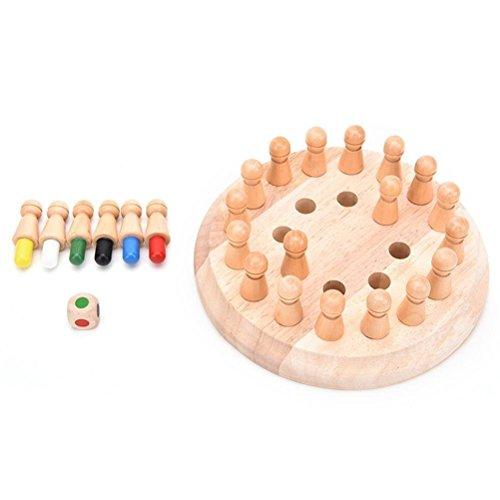 Montessori-Schachspiel-fr-Kinder-Holzspeicher-Spielzeug-24-Schachfiguren-Holz-Baby-Spielzeug-Bildung-Lernen-fr-die-Entwicklung-von-Mdchen-fr-die-Vorschulerziehung-Memory-Chees