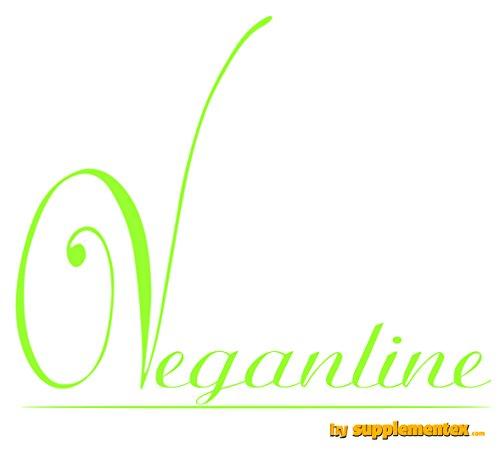 NEU! Maltodex – 2x1000g – 100% reines Maltodextrin-Vegan-Laktosefrei-Muskel-Energie