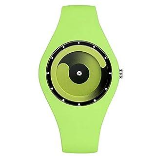 Zolimx-Fitness-LED-Digitaluhr-Herren-Damen-Mode-Sportuhr-Unisex-Silikon-Band-Armbanduhren