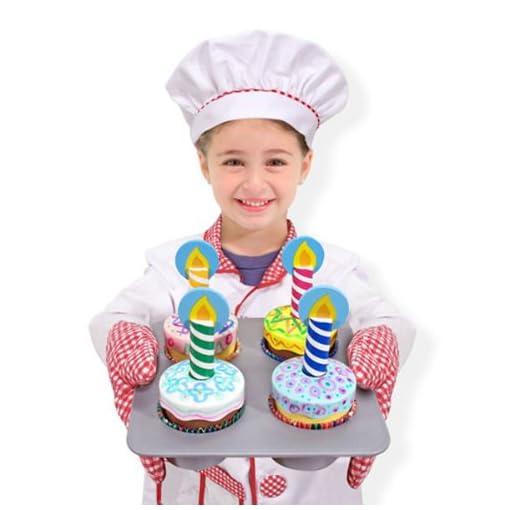 Bake-Decorate-Cupcake-Set