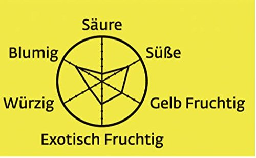 SPRNASEN-Grauburgunder-Bio-Vegan