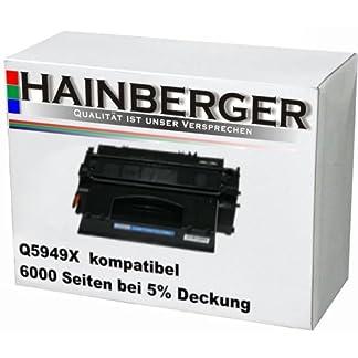 Hainberger-Toner-kompatibel-zu-HP-49X-Q5949X-schwarz-6000-Seiten