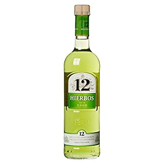 Ouzo-12-Hierbos-1-x-07-l
