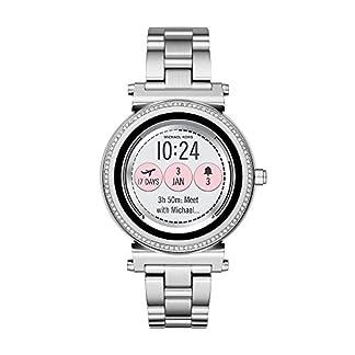 MICHAEL-KORS-Access-Smartwatch-Sofie-MKT5020