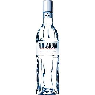 Finlandia-Wodka-1-Liter
