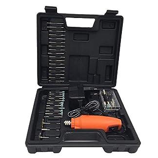 Loveinwinter-60-Stcke-Miniatur-Bohrmaschine-Mini-Hand-Elektrische-Schleifmaschine-Poliermaschine-Jade-Jade-Polieren-Graviermaschine