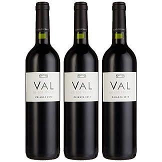 Valdelosfrailes-Tempranillo-Crianza-Vendimia-Seleccioanada-2012-3-x-075-l