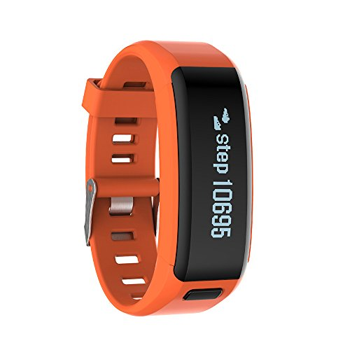 -Loveso–Smart-Armband-Bluetooth-40-Smart-Intelligent-Watch-Sport-Watch-for-iOS-8-or-above-Version-and-Android-43-or-Higher-VersionOrange
