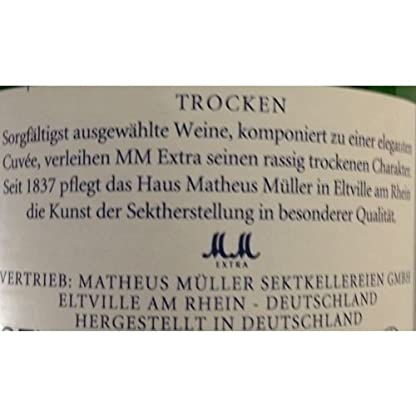 MM-Extra-Sekt-trocken-11-075l