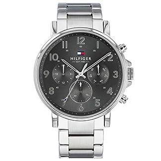 Tommy-Hilfiger-Armbanduhr-1710382