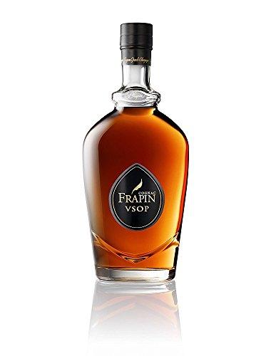Frapin-Cognac-VSOP-Cognac-1-x-07-l