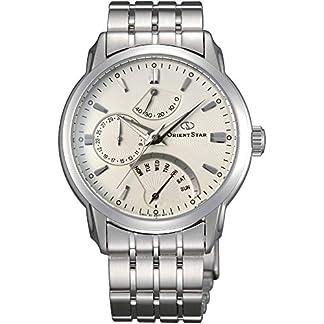 Orient-Herren-Analog-Automatik-Uhr-mit-Edelstahl-Armband-SDE00002W0