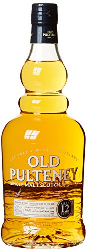 Old-Pulteney-Highlands-Single-Malt-Whisky-12-Jahre-1-x-07-l