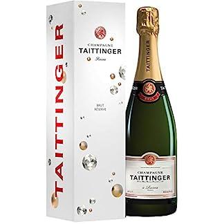 Champagne-Taittinger-Frankreich-Champagne-Weiss-120-Chardonnay-40-Pinot-Noir-40-Pinot-Meunier-20-Champagne-Taittinger-Brut-Rserve-in-Diamond-GP-1x-075L