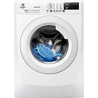 Electrolux-rwf1284bw-autonome-Belastung-Bevor-8-kg-1200trmin-A-Wei-Waschmaschine–Waschmaschinen-autonome-bevor-Belastung-wei-links-LCD-Edelstahl