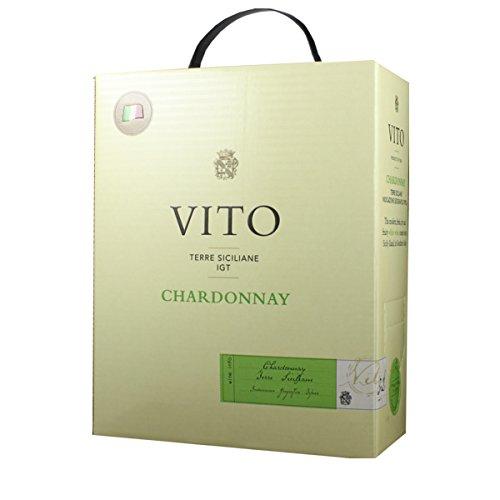 Barone-Montalto-spa-BIB-Chardonnay-Vito-IGT-Puglia-3-Liter-300-Liter