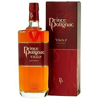 Polignac-VSOP-Cognac-3-x-07-l