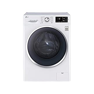 LG-F-14U2-TCN2H-Waschmaschine-Wei