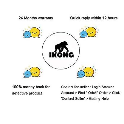 ikong-550