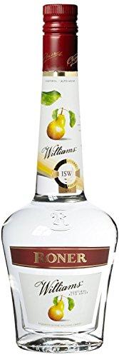 Williams-Christ-Roner-70-cl-Sdtirol