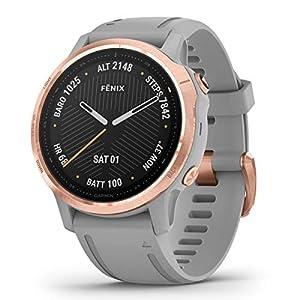 Garmin-Fenix-6S-Saphir-Smartwatch-RosgoldGrau-010-02159-21