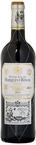 Marqus-de-Riscal-Reserva-2013-075-Liter