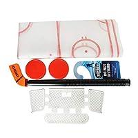 WC-Hockey-Spielzeug-Eishockey-Spielzeug-lustiges-Spiel-Stress-Angstentlastung-Dekompressions-Spielzeug-Action-Reflex-Spiele-fr-Kinder-und-Erwachsene