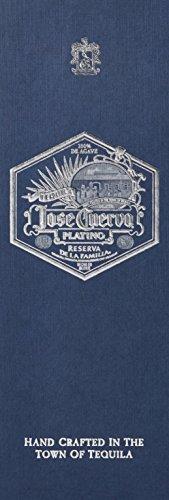 Jos-Cuervo-Platino-Reserva-de-la-Familia-mit-Geschenkverpackung-Tequila-1-x-075-l