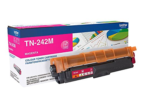 TN-242-Toner-original