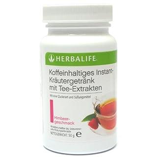 HERBALIFE-Koffeinhaltiges-Instant-Kraeutergetraenk-mit-Tee-Extrakten-50-g
