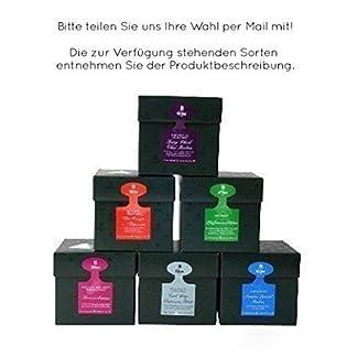 EILLES-Tea-Diamonds-Tee-10-Packungen-nach-Ihrer-Wahl