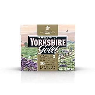 Taylors-of-Harrogate-Yorkshire-Tea-Gold-80-Btl-250g