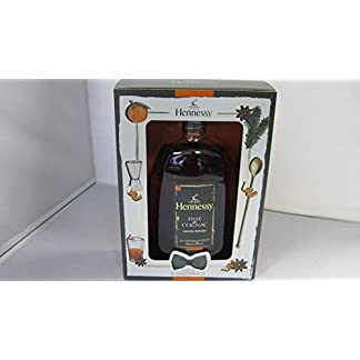 Hennessy-Fine-de-Cognac-Limited-Edition-GB-700ml-40-Vol
