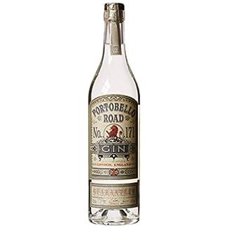Portobello-Road-Nummer-171-London-Dry-Gin-1-x-07-l