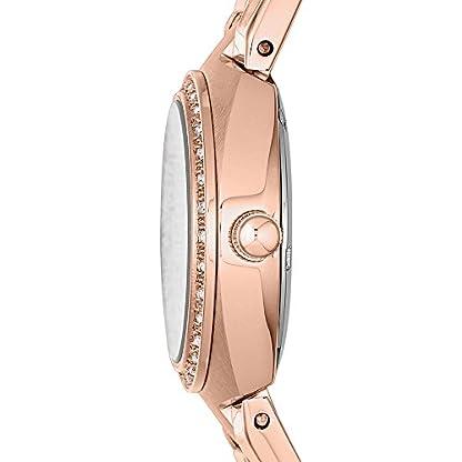 Fossil-Damen-Uhren-AM4508