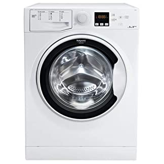 Hotpoint-RSSF-603-EU-Waschmaschine-6-kg